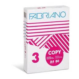 300-risme-a4-copy-3-fabriano-al-piano
