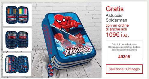 astuccio spiderman staples.PNG