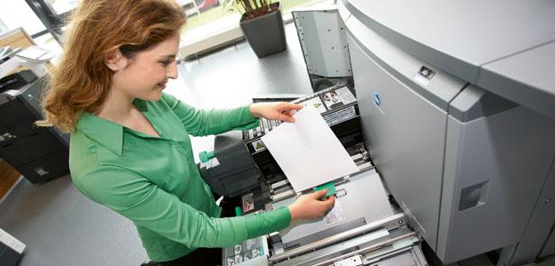 Carta da fotocopieeconomica