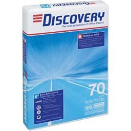 discovery 70