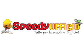 logo speedyufficio