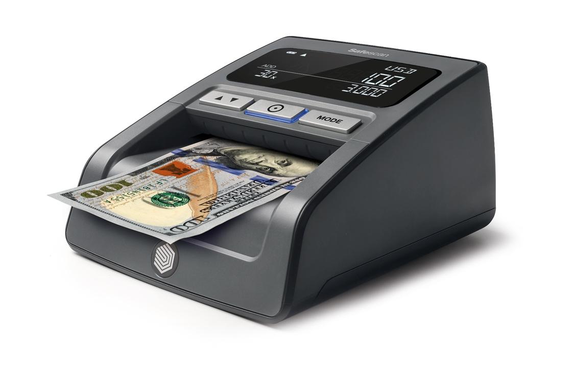 Verifica banconote, scegli quellogiusto!