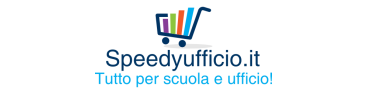 Speedyufficio Logo