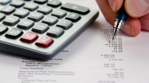 Calcolatrice: guida all'acquisto