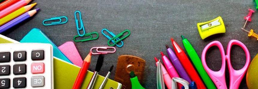 Speedyufficio – Tutto per la scuola el'ufficio