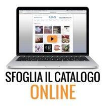 sfoglia_catalogo_3