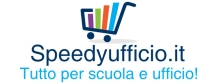 speedyufficio-logo-1533123634