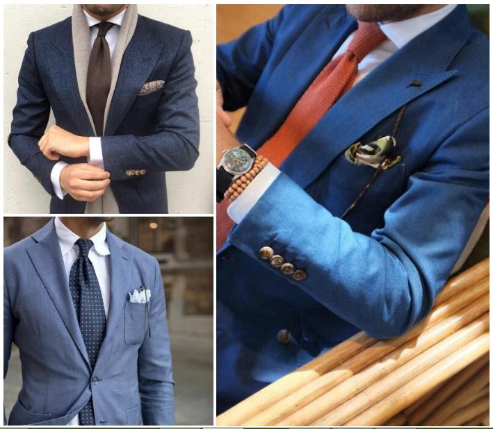 moda uomo 1.PNG