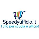Sostituzione totale catalogoSpeedyufficio