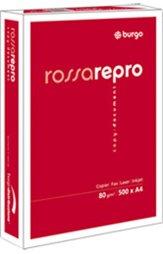 repro-rossa-1