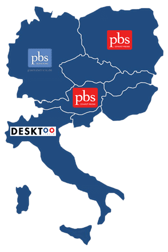 desktoo_pbs_map_wholesale_01